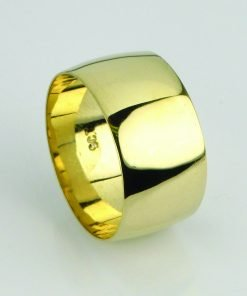 9ct-gold-10mm-d-shaped-wedding-band