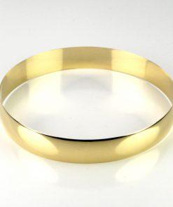 9ct-gold-10mm-d-shaped-bangle