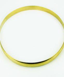 9ct-gold-5mm-d-shaped-bangle