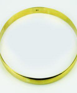 9ct-gold-6mm-d-shaped-bangle