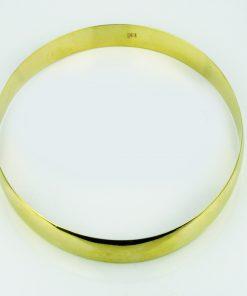 9ct-gold-7mm-d-shaped-bangle