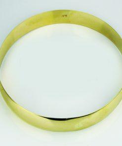 9ct-gold-8mm-d-shaped-bangle